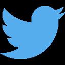 H_E_P_S on Twitter