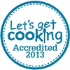 award-cooking