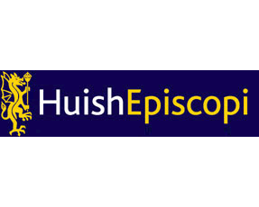 hclp-huish-episcopi