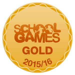 logo-school-games-gold